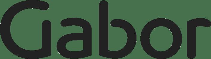 gabor-logo